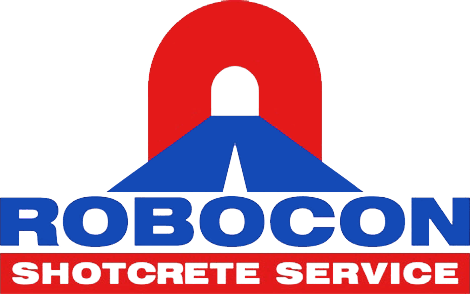 Logo robocon